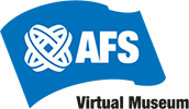 afsfoundation low