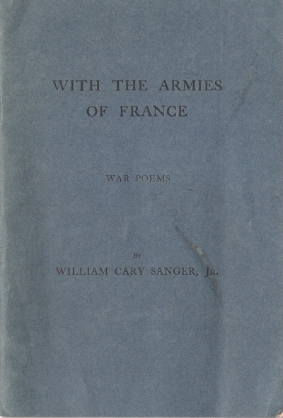 With the Armies of France