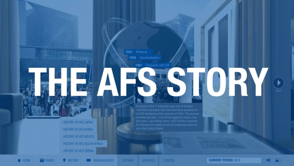 Image caption: These can be quite long. But if set to long you should rather put the text into the fulltext area.